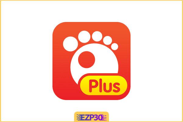 دانلود GOM Media Player plus نرم افزار مدیا پلیر برای کامپیوتر