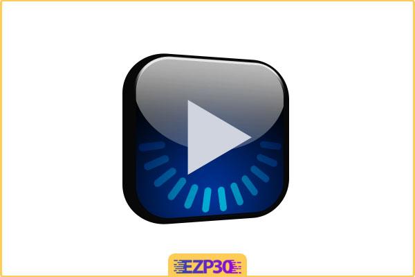 دانلود AVS Media Player برنامه مدیا پلیر برای کامپیوتر