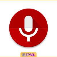 دانلود Adrosoft AD Audio Recorder نرم افزار ضبط صدا برای کامپیوتر