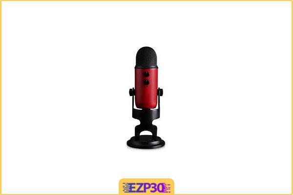 دانلود Adrosoft Dual Audio Recorder نرم افزار ضبط صدا برای کامپیوتر
