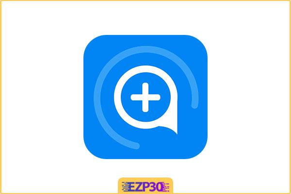 دانلود Apeaksoft Data Recovery نرم افزار بازیابی اطلاعات برای ویندوز و مک