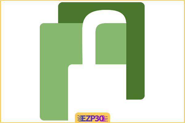 دانلود برنامه AxCrypt Premium نرم افزار قفل گذاری فایل برای کامپیوتر