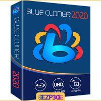 دانلود برنامه Blue-Cloner نرم افزار کپی دیسک های بلوری برای کامپیوتر