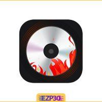 دانلود برنامه Cisdem DVDBurner نرم افزار رایت DVD برای مکینتاش