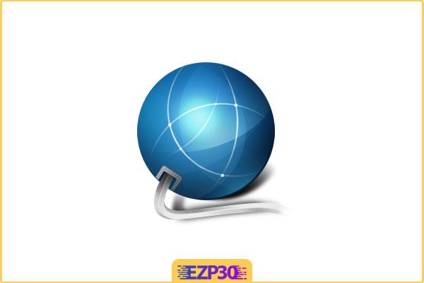دانلود برنامه CurrPorts نرم افزار نظارت بر پورت های سیستم