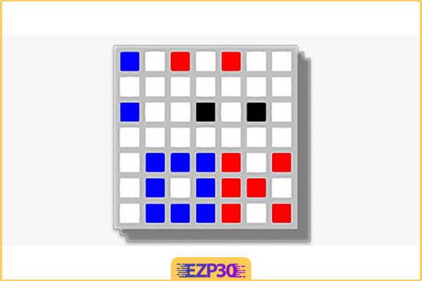 دانلود نرم افزار DesktopOK برنامه بازیابی موقعیت آیکن ها در دسکتاپ