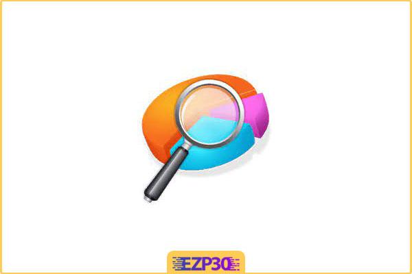 دانلود برنامه DiskAnalyzer Pro نرم افزار مدیریت و آنالیز هارد دیسک