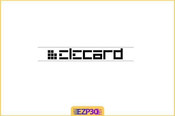 دانلود Elecard AVC HD Player نرم افزار ویدیو پلیر برای کامپیوتر