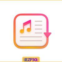 دانلود Export for iTunes برنامه پشتیبان گیری از آهنگ های آیتونز برای مکینتاش