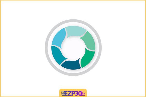 دانلود پلاگین Exposure x6 تبدیل عکس رنگی به قدیمی برای کامپیوتر