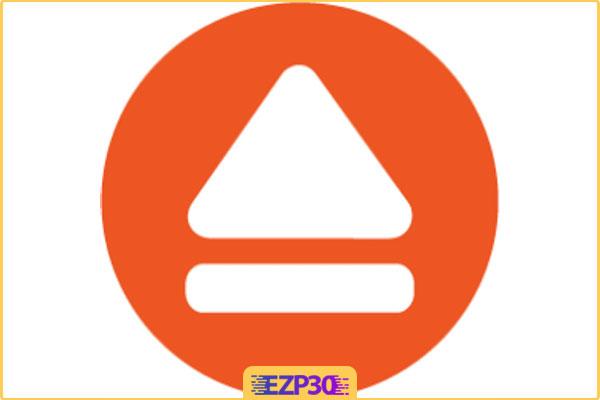 دانلود نرم افزار FBackup برنامه بکاپ از اطلاعات ویندوز
