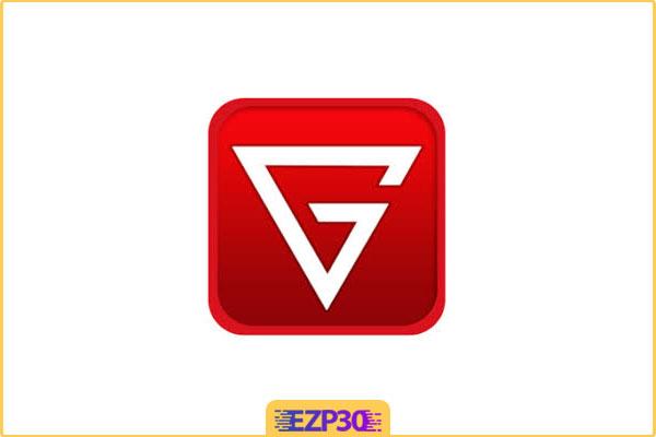 دانلود برنامه FlixGrab Premium نرم افزار دانلود از نتفلیکس برای کامپیوتر