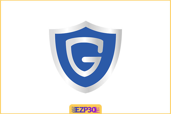 دانلود Glary Malware Hunter Pro نرم افزار محافظ ویندوز در برابر بد افزار