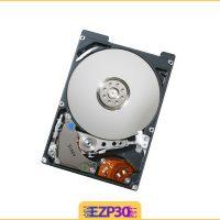 دانلود نرم افزار HDDExpert برنامه بررسی وضعیت سلامت هارد دیسک