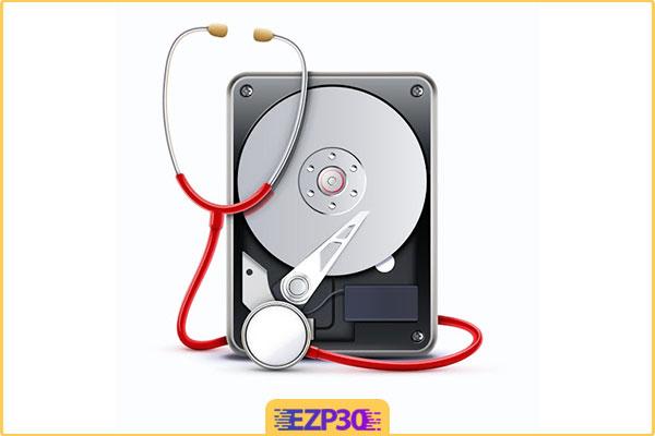 دانلود نرم افزار HDDScan برنامه اسکن هارد دیسک برای کامپیوتر