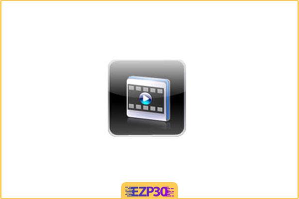دانلود Haihaisoft Universal Player نرم افزار مدیا پلیر برای کامپیوتر