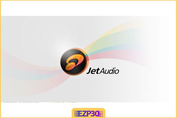 دانلود برنامه JetAudio plus
