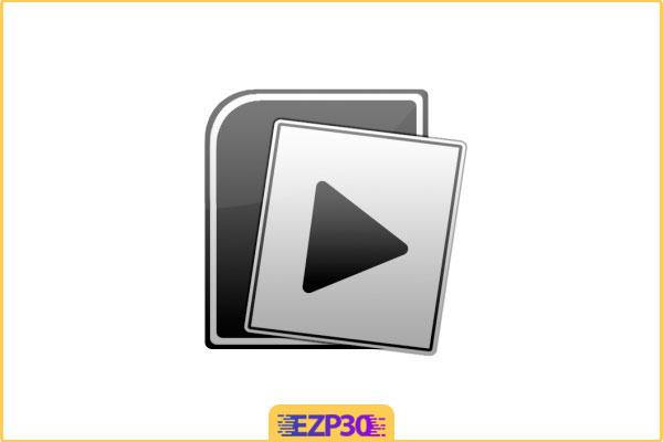 دانلود Kantaris Media Player پلیر صوتی و تصویری برای کامپیوتر