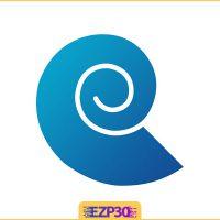 دانلود MAVEN Music Player pro برنامه موزیک پلیر برای اندروید