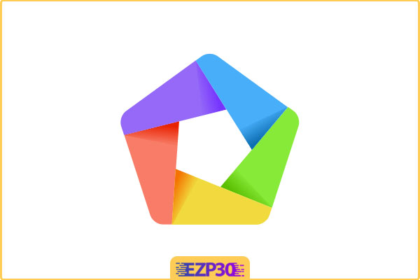 دانلود MEmu Android Emulator برنامه شبیه ساز اندروید در ویندوز برای کامپیوتر