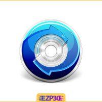 دانلود MacX DVD Ripper Pro نرم افزار مبدل DVD به سایر فرمت ها برای ویندوز و مک