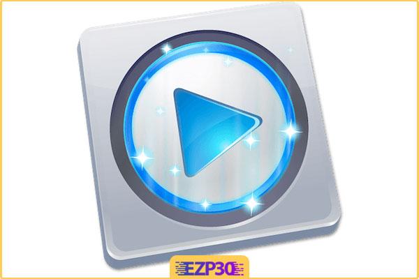 دانلود Macgo Blu-ray Player نرم افزار ویدیو پلیر برای ویندوز و مک