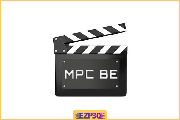 دانلود Media Player Classic – BE نرم افزار مدیا پلیر برای کامپیوتر