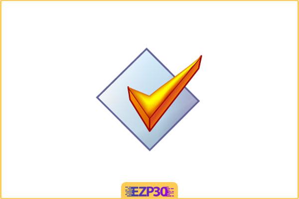 دانلود نرم افزار Mp3tag برنامه ویرایش تگ فایل صوتی برای کامپیوتر