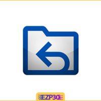 دانلود Ontrack EasyRecovery برنامه بازیابی اطلاعات برای کامپیوتر