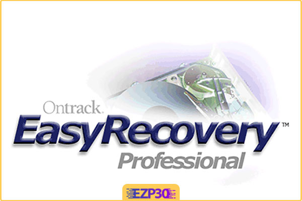دانلود Ontrack EasyRecovery