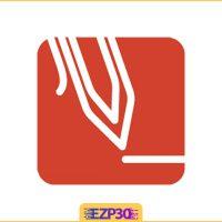 دانلود برنامه PDF Annotator نرم افزار ویرایش فایل PDF