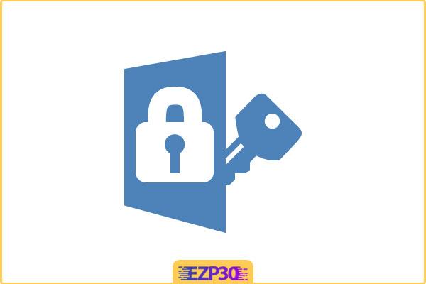 دانلود Password Depot Pro نرم افزار مدیریت پسورد برای ویندوز