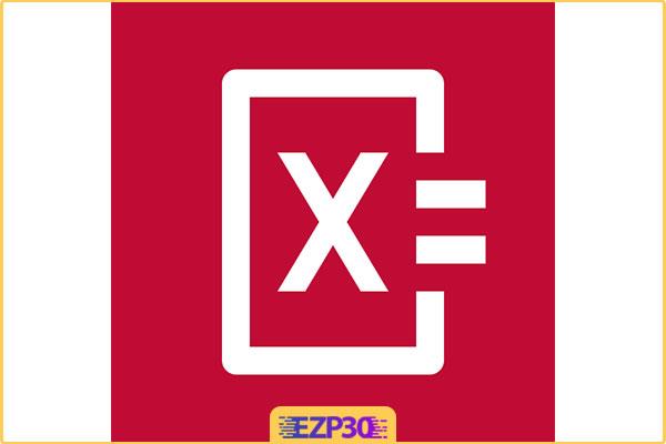 دانلود برنامه Photomath نرم افزار حل مسائل ریاضی برای اندروید