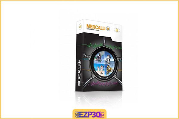 دانلود ProDAD Mercalli SAL نرم افزار حذف لرزش در فیلم برای کامپیوتر