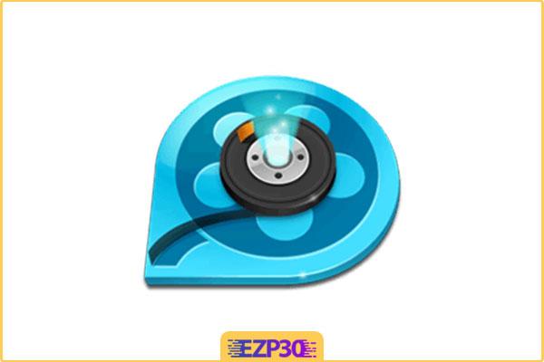 دانلود نرم افزار QQ-Player برنامه ویدیو پلیر برای کامپیوتر