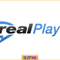 دانلود برنامه RealPlayer نرم افزار مدیا پلیر همه کاره برای کامپیوتر