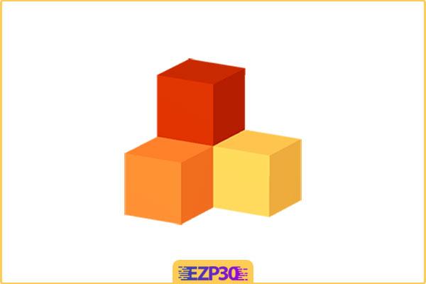 دانلود برنامه Stereoscopic Player نرم افزار ویدیو پلیر برای کامپیوتر