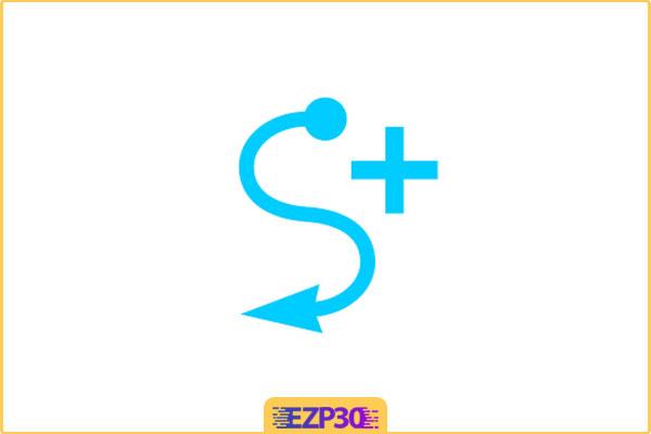 دانلود برنامه StrokesPlus اتوماتیک کردن دستور تکراری با حرکت موس