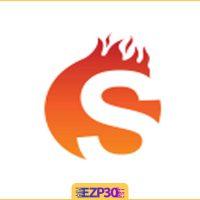 دانلود برنامه Sunista نرم افزار سانیستا نسخه مود اینستاگرام برای اندروید