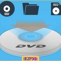 دانلود Tipard DVD Cloner نرم افزار کپی و رایت DVD برای ویندوز و مکینتاش