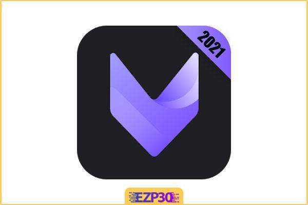 دانلود برنامه ویدیو لیپ نرم افزار ویرایش ویدیو Videoleap برای اندروید