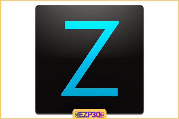 دانلود برنامه ZPlayer نرم افزار مدیا پلیر برای اندروید