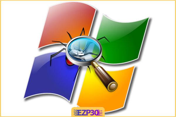 دانلود Microsoft Malicious Software Removal Tool برنامه ضد بد افزار مایکروسافت