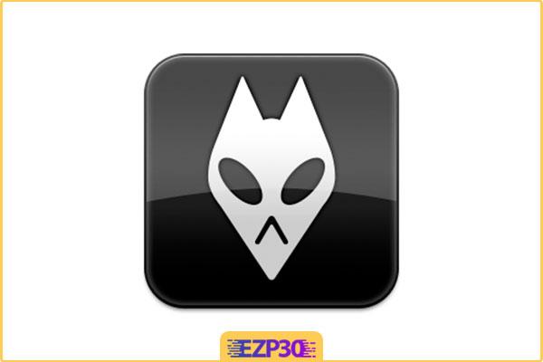دانلود برنامه foobar2000 نرم افزار موزیک پلیر برای کامپیوتر و مک