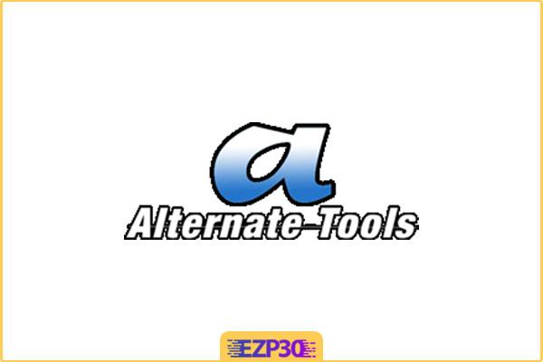 دانلود Alternate Pic View نرم افزار مدیریت تصاویر برای کامپیوتر