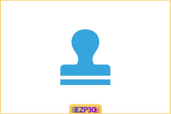 دانلود Apowersoft Watermark Remover برنامه حذف نوشته از ویدیو و عکس