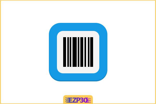 دانلود نرم افزار Appsforlife Barcode برنامه طراحی و ساخت بارکد