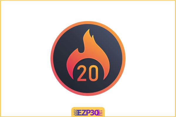 دانلود Ashampoo Burning Studio نرم افزار رایت CD و DVD