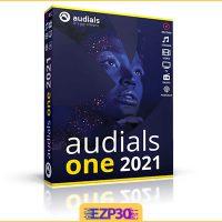 دانلود برنامه Audials One نرم افزار جست و جو و دانلود فایل مالتی مدیا