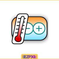 دانلود برنامه Core Temp نرم افزار نمایش دمای هسته های پردازنده